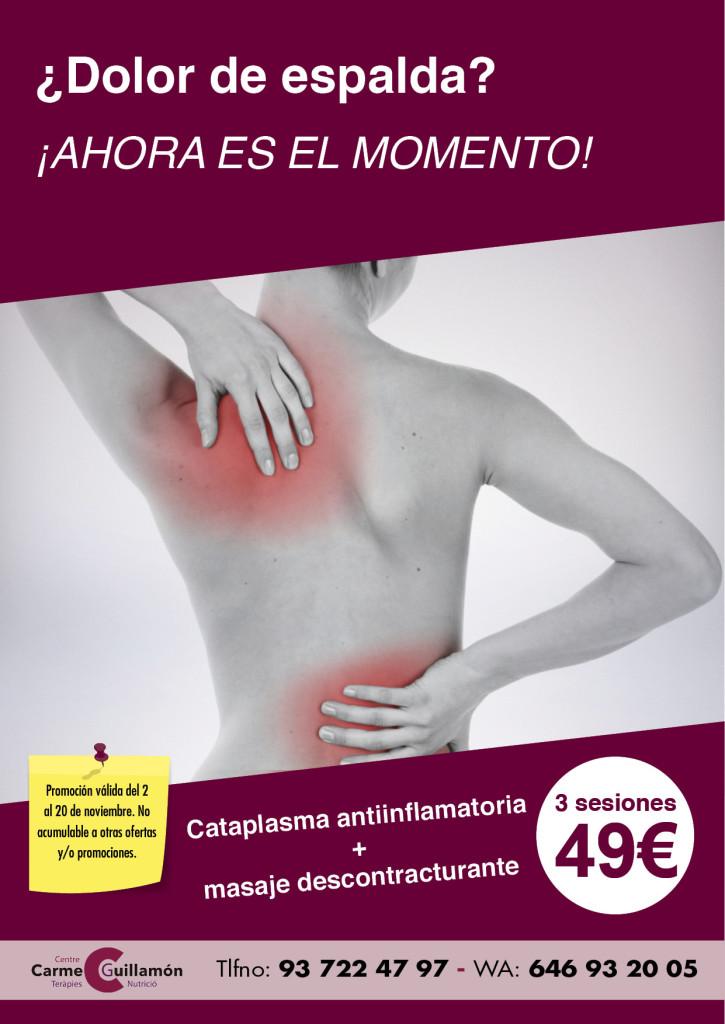 dolor espalda_A4