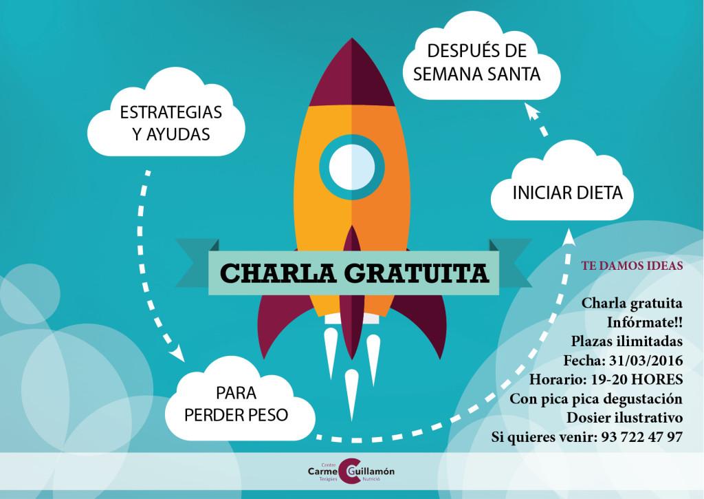 charla_gratuita