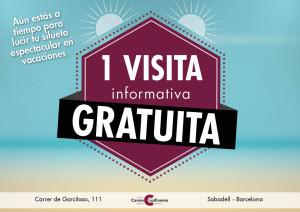 1_visita_gratis