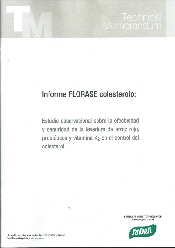 INFORME ESTUDIO SANTIVERI-1