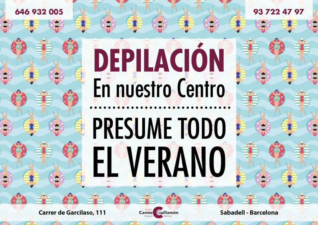 depilacion2
