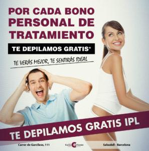ipl_gratis