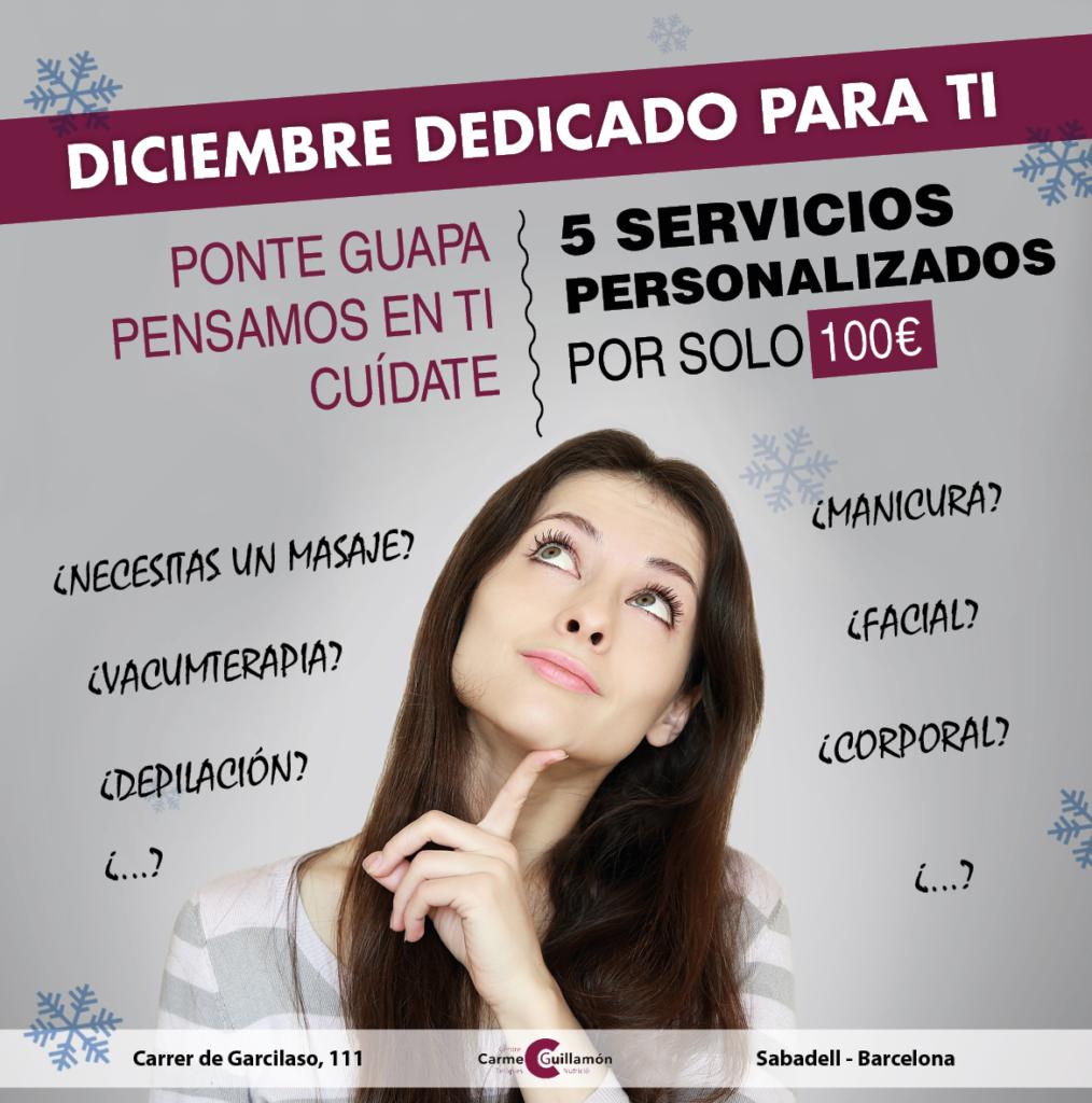 servicios-solo-para-ti